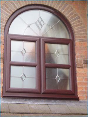 Windows Tameside