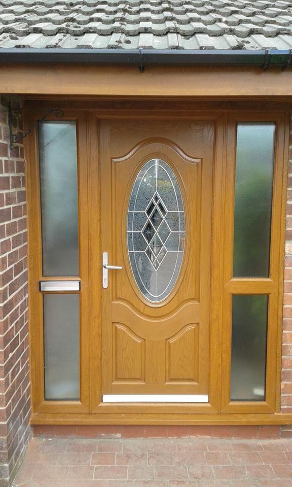 Doors Manchester · Doors Manchester ... & Doors Manchester - Faroncrown Windows \u0026 Doors