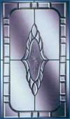 bevel-designs-01