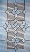 bevel-designs-02