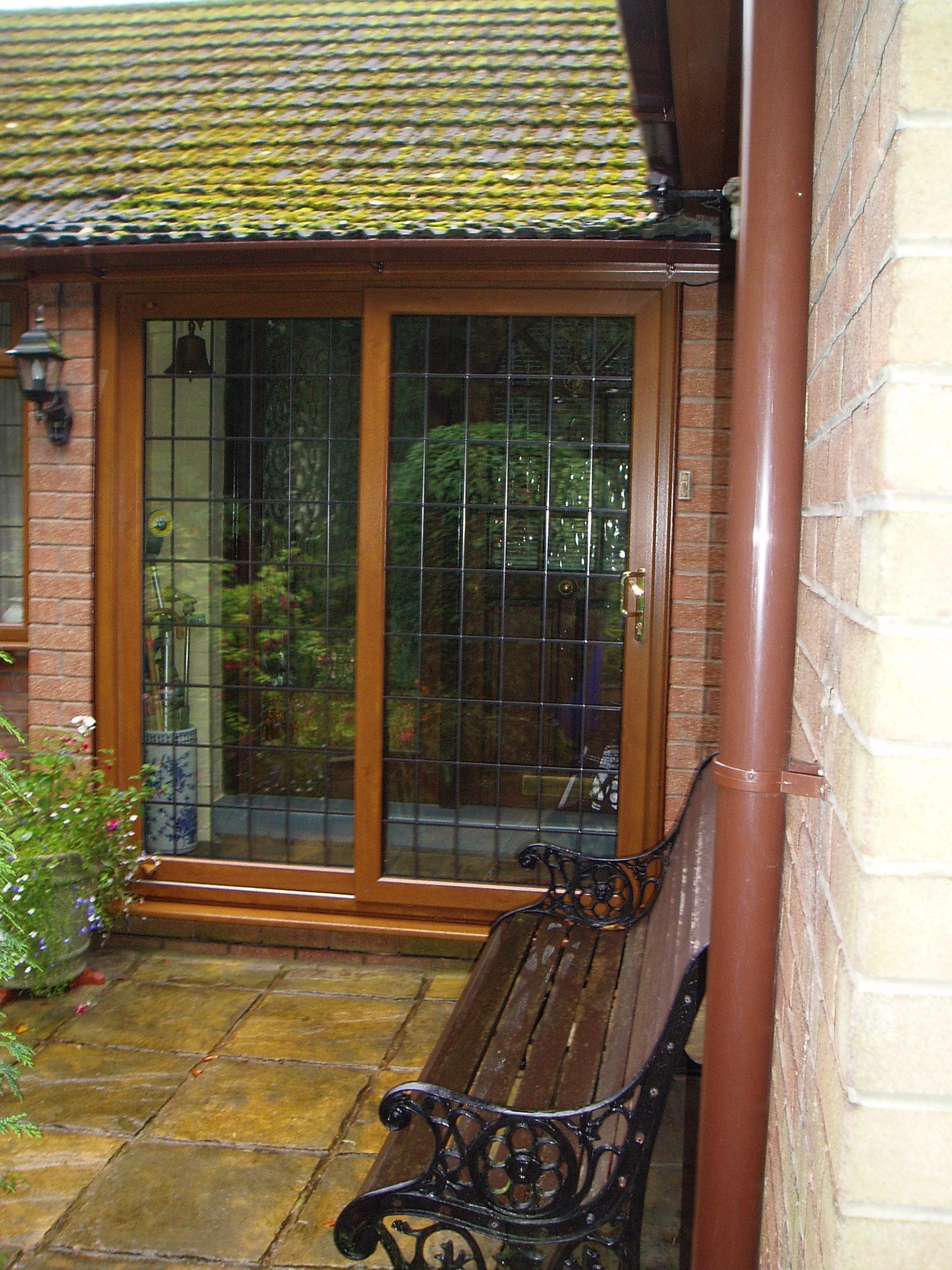 UPVC Doors Manchester · UPVC Doors Manchester ... & UPVC Doors Stockport - Faroncrown Windows \u0026 Doors