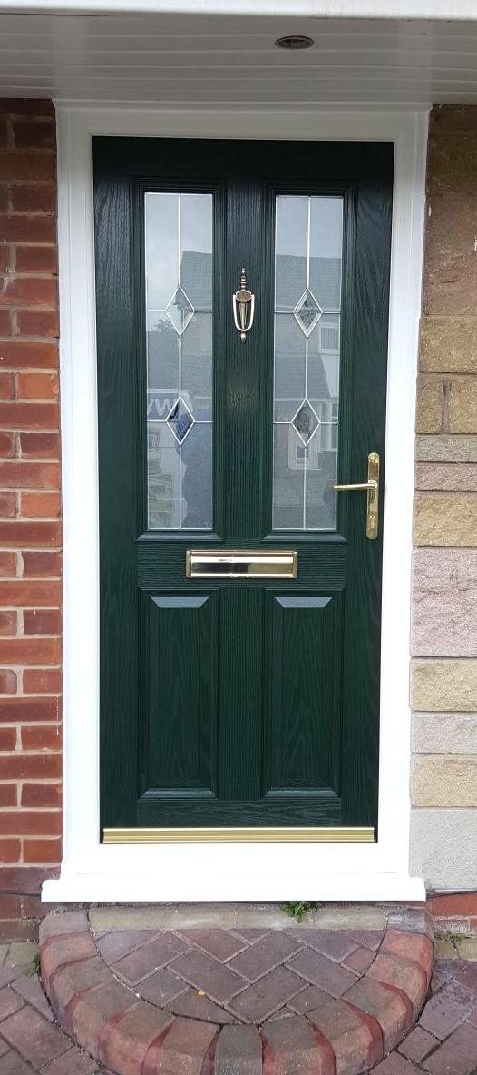 Composite Doors Manchester · Composite Doors Manchester · Composite Doors Manchester ... & Composite Doors Manchester - Faroncrown Doors
