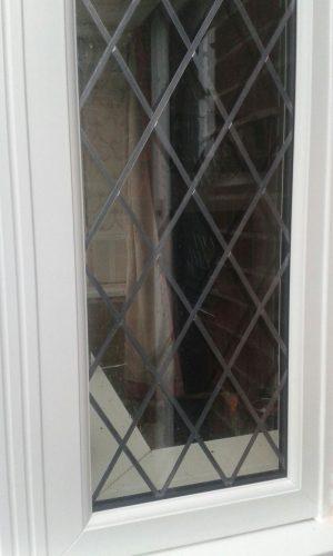 Window Repair Manchester